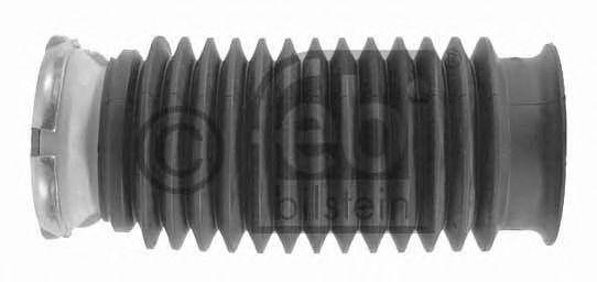 Буфер, амортизация FEBIBILSTEIN арт. 22709