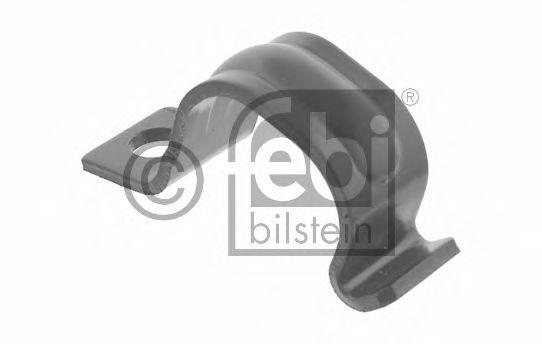 Кронштейн, подвеска стабилизато FEBIBILSTEIN арт. 23366