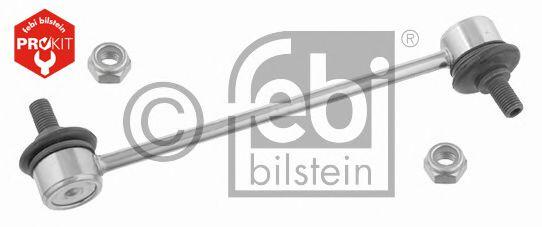 Тяга / стойка, стабилизатор FEBIBILSTEIN арт. 23579