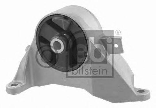 Подвеска, двигатель FEBIBILSTEIN арт. 23677