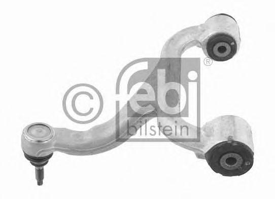 Рычаг независимой подвески колеса, подвеска колеса FEBIBILSTEIN арт.