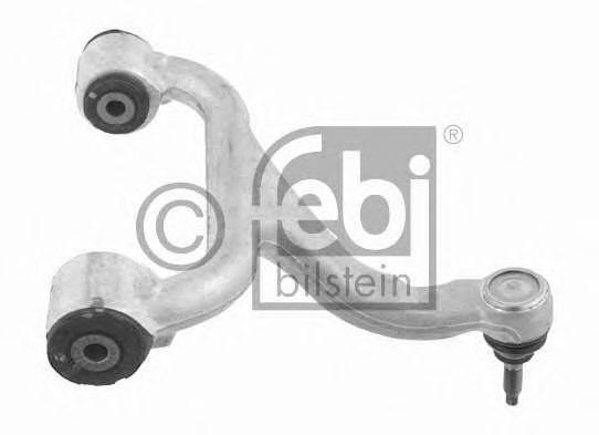 Рычаг независимой подвески колеса, подвеска колеса FEBIBILSTEIN арт. 23940