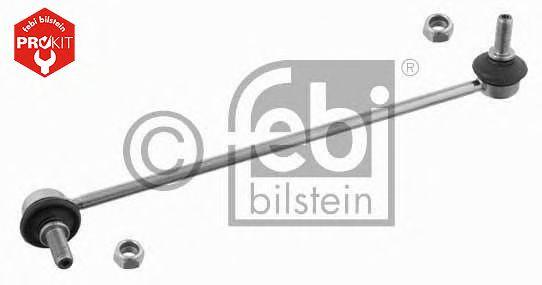 Тяга / стойка, стабилизатор FEBIBILSTEIN арт.
