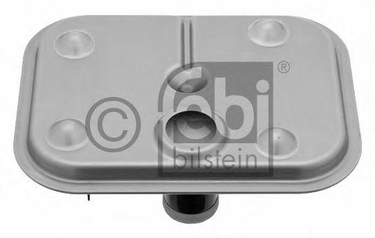 Гидрофильтр, автоматическая коробка передач FEBIBILSTEIN арт. 24536