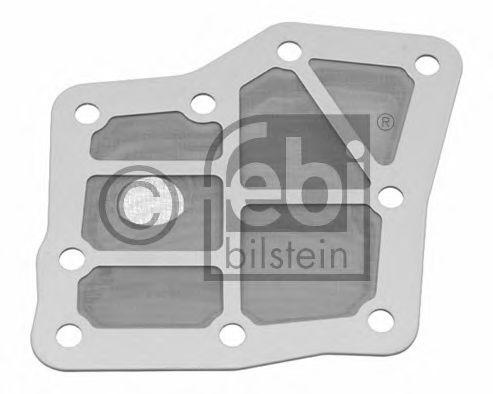 Гидрофильтр, автоматическая коробка передач FEBIBILSTEIN арт.