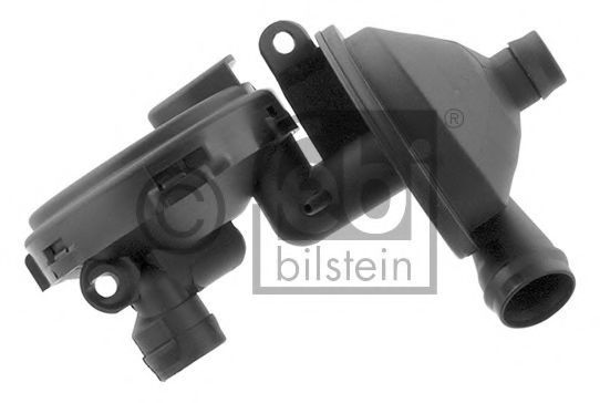 Фильтр, система вентиляции картера FEBIBILSTEIN арт. 26100