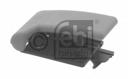 Ручка, открывания моторного отсека FEBIBILSTEIN арт. 26211
