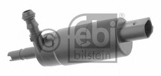 Водяной насос, система очистки фар FEBIBILSTEIN арт. 26274