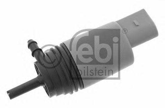Водяной насос, система очистки окон FEBIBILSTEIN арт. 26495