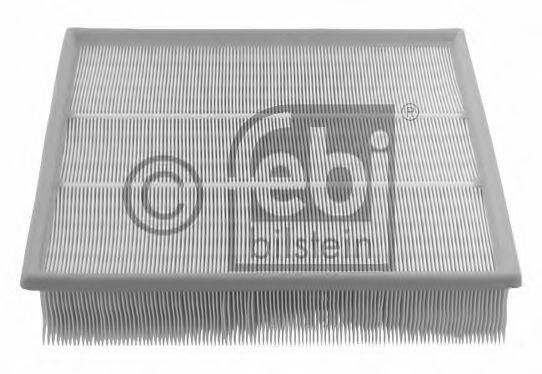 Воздушный фильтр FEBIBILSTEIN арт.