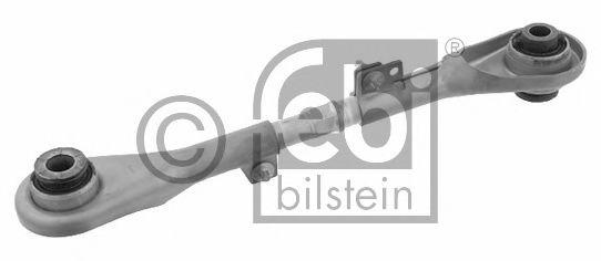 Тяга / стойка, подвеска колеса FEBIBILSTEIN арт. 27014