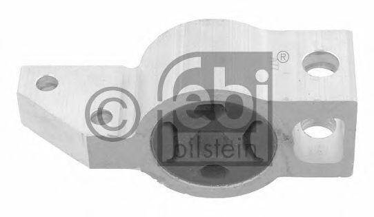 Подвеска, рычаг независимой подвески колеса FEBIBILSTEIN арт. 27071