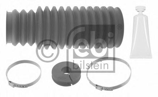 Комплект пылника, рулевое управление FEBIBILSTEIN арт. 27086