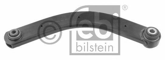 Рычаг независимой подвески колеса, подвеска колеса FEBIBILSTEIN арт. 27097