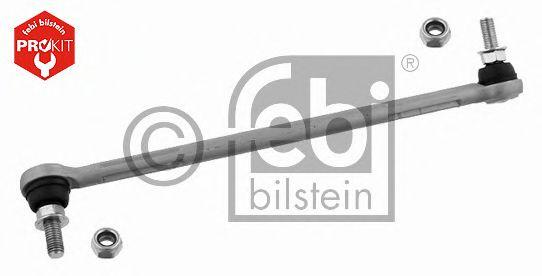 Тяга / стойка, стабилизатор FEBIBILSTEIN арт. 27199