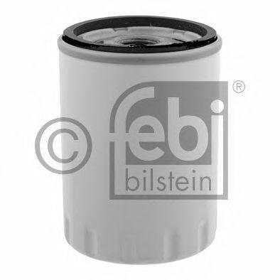 Масляный фильтр FEBIBILSTEIN арт.