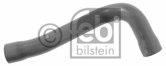 Шланг радиатора FEBIBILSTEIN арт.