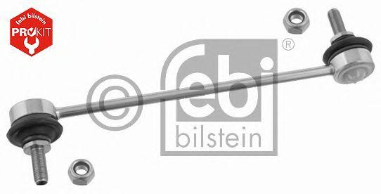 Тяга / стойка, стабилизатор FEBIBILSTEIN арт. 27524