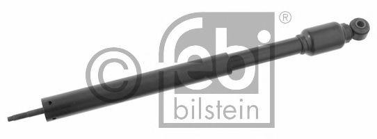 Амортизатор рулевого управления FEBIBILSTEIN арт. 27612