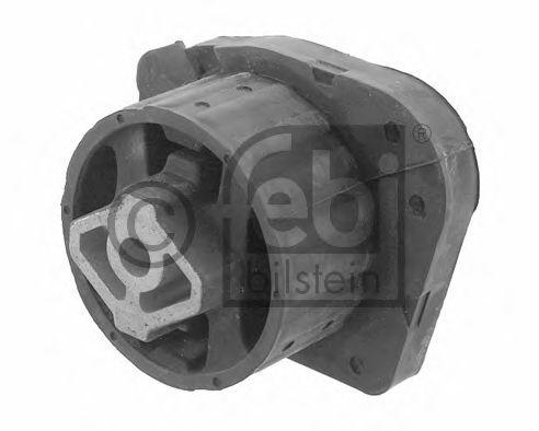 Подвеска, автоматическая коробка передач FEBIBILSTEIN арт. 27816