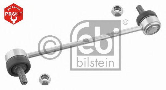 Тяга / стойка, стабилизатор FEBIBILSTEIN арт. 27834