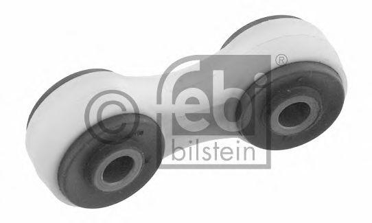 Тяга / стойка, стабилизатор FEBIBILSTEIN арт. 27864