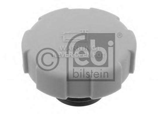 Крышка, резервуар охлаждающей жидкости FEBIBILSTEIN арт.