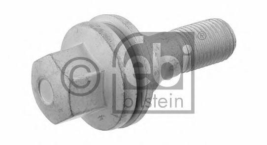 Болт для крепления колеса FEBIBILSTEIN арт. 29208