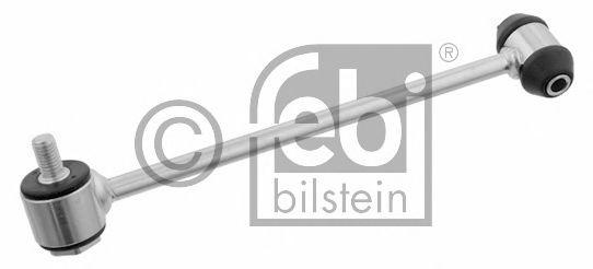 Тяга / стойка, стабилизатор FEBIBILSTEIN арт. 29695