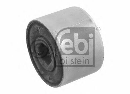 Подвеска, рычаг независимой подвески колеса FEBIBILSTEIN арт. 29839