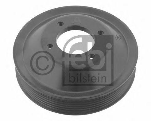 Ременной шкив, водяной насос FEBIBILSTEIN арт. 30124
