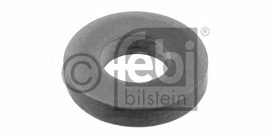 Уплотнительное кольцо, клапанная форсунка FEBIBILSTEIN арт. 30253