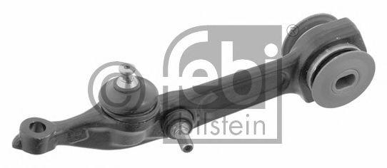 Рычаг независимой подвески колеса, подвеска колеса FEBIBILSTEIN арт. 30256