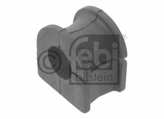 Опора, стабилизатор FEBIBILSTEIN арт. 30299