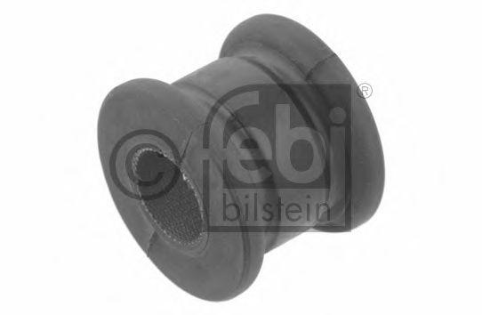 Опора, стабилизатор FEBIBILSTEIN арт. 30852