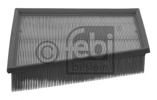 Воздушный фильтр FEBIBILSTEIN арт. 30984