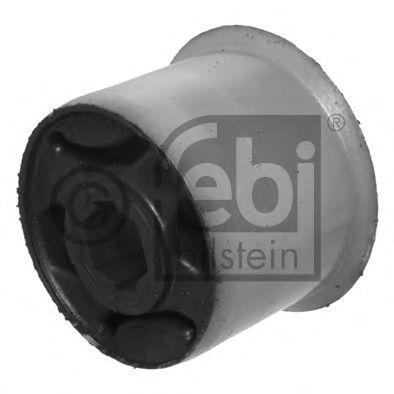 Подвеска, рычаг независимой подвески колеса FEBIBILSTEIN арт. 31253