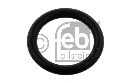 Уплотняющее кольцо, масляный радиатор FEBIBILSTEIN арт. 33672