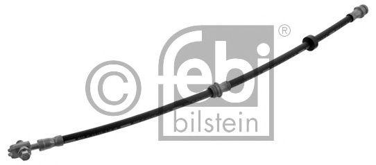 Тормозной шланг FEBIBILSTEIN арт. 34792