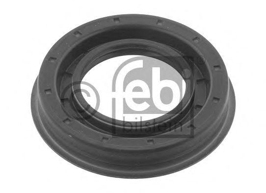 Уплотняющее кольцо, дифференциал FEBIBILSTEIN арт.