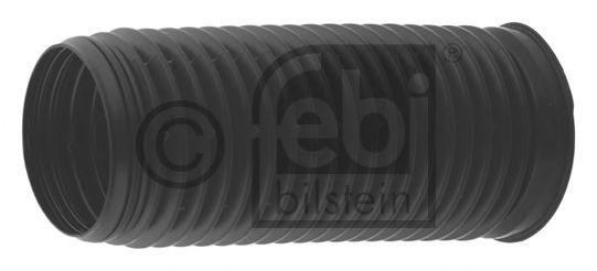 Защитный колпак / пыльник, амортизатор FEBIBILSTEIN арт. 36006