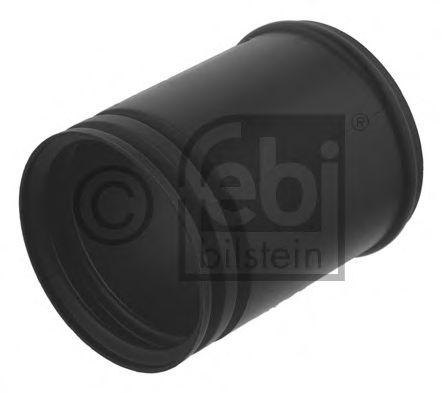Защитный колпак / пыльник, амортизатор FEBIBILSTEIN арт.