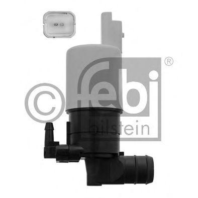 Водяной насос, система очистки окон FEBIBILSTEIN арт. 36333