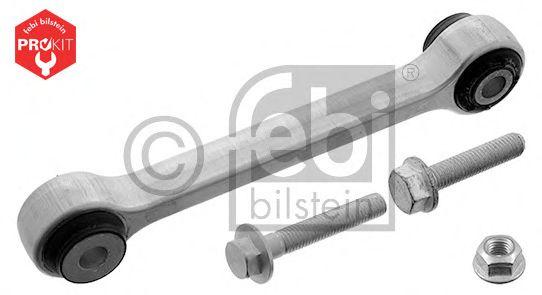 Тяга / стойка, стабилизатор FEBIBILSTEIN арт. 38300