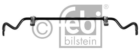 Комплект стабилизатора FEBIBILSTEIN арт. 38735