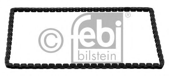 Цепь привода распредвала FEBIBILSTEIN арт. 40457