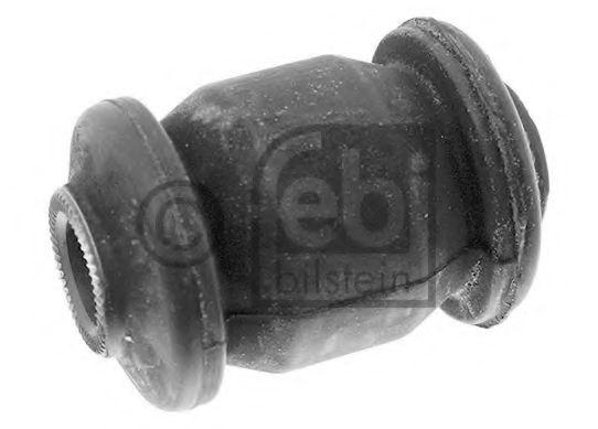 Подвеска, рычаг независимой подвески колеса FEBIBILSTEIN арт. 41590