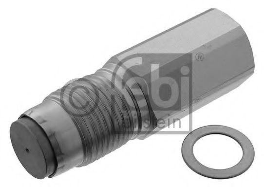 Клапан, система питания FEBIBILSTEIN арт. 46366