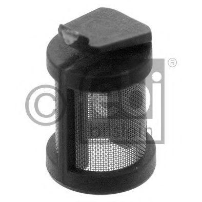 Гидрофильтр, автоматическая коробка передач FEBIBILSTEIN арт. 47283
