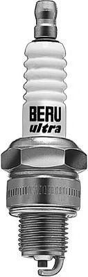 Свеча зажигания BERU арт. Z10SB